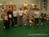 Doggy_dancing_school (51)